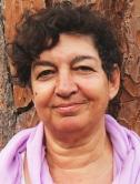 002 Isabel Martinez